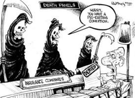 DeathPanels