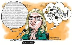 HillaryTestifying