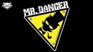 MrDanger