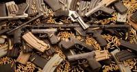 Cultural dimensions Geert Hoefstede Groupthink Gun regulation Gun safety Gun violence Irving Janis Harlon Carter Henri Tajfel Situationalism