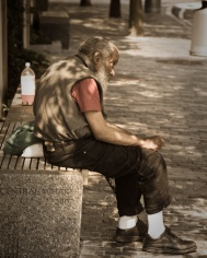 Old_Homeless_man_in_Boston