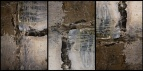 09-christl-triptych1