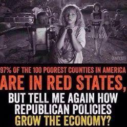 97_percent_poor_counties_meme