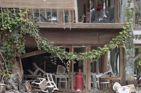 dhaka-cafe-attack