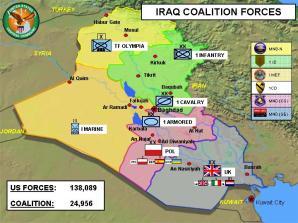 IraqInvasion