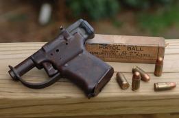 liberator-pistol