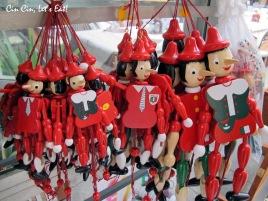 PinochioSouveniers1