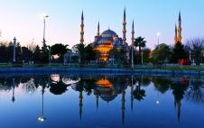 TurkeyTourism