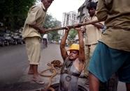Dalit