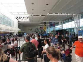 baltimorewashingtonairport