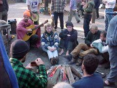 campfiresingalong