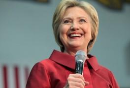 Clinton-Hillary-771x523