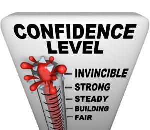 ConfidenceLevel.jpg