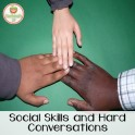 hard-conversations-blog