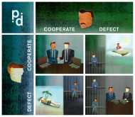 prisoners_dilemma_embezzlement