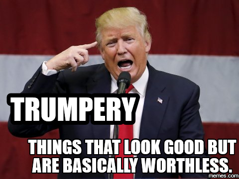 trumperymeme