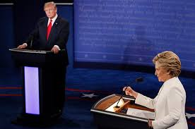 http://www.salon.com/2016/10/20/the-moments-trump-and-clinton-told-a-lie-as-opposed-to-the-inconvenient-truth/