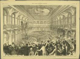 1876demconvention