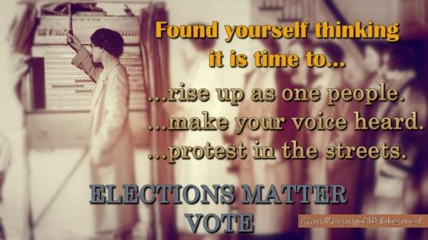 electionsmattermemetagged