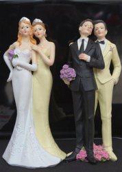 France Gay Marriage Fair