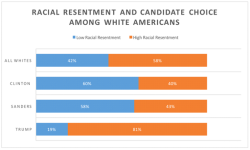 racial-resentment-voters