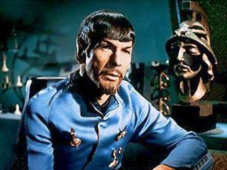Evil_Spock.jpg