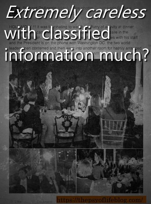 classifiedinfomeme