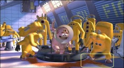 monsters-inc-screen-shot-16