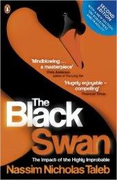 BlackSwanTaleb