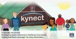 Kynect