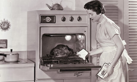 Microwave-Oven-1950s-001