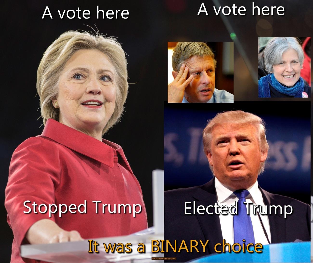 BinaryChoiceMEME.jpg