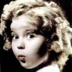 GAB001_Shirley_TEMPLE