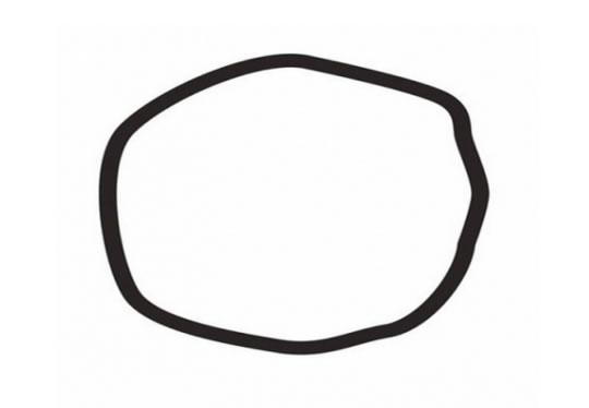 circleornot