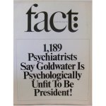FactGoldwaterCover