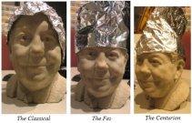 tin-foil-hats