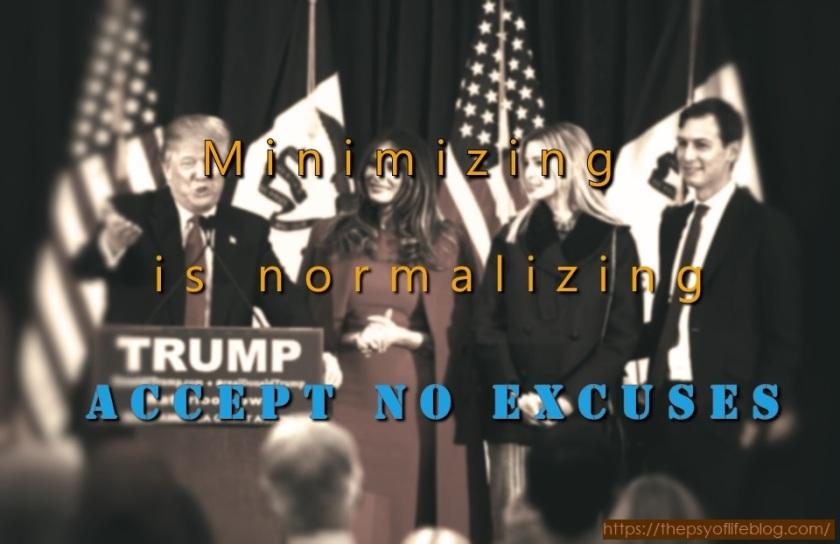 TrumpFamilyMinimizeMEME