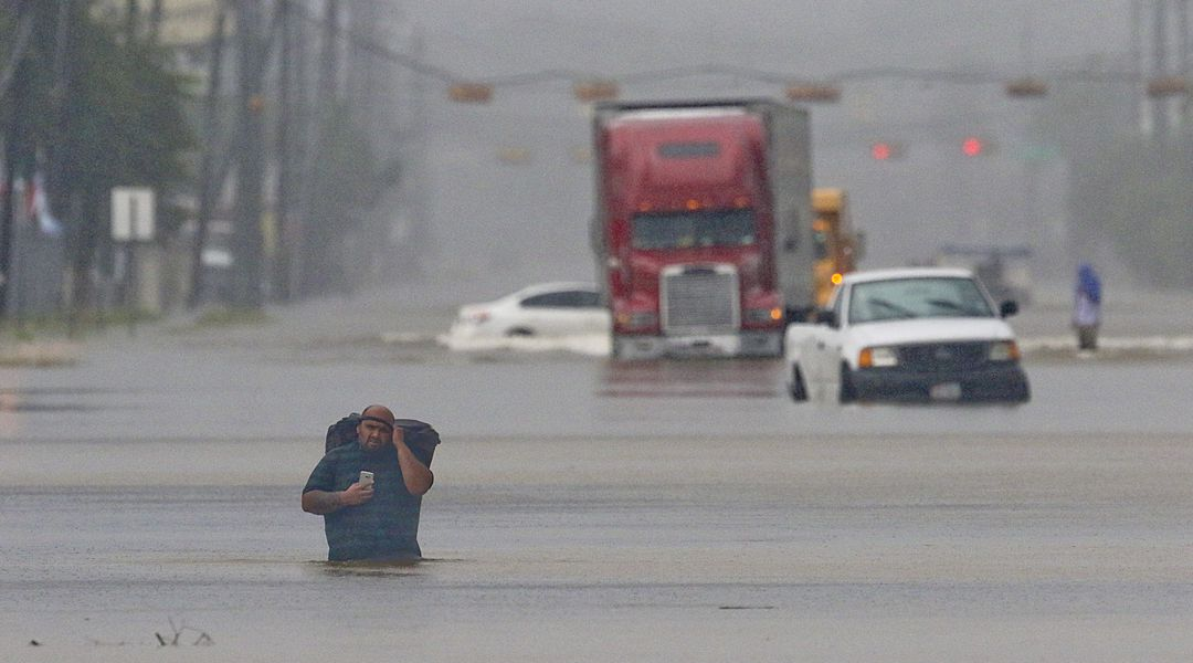 From the original article, https://www.vox.com/science-and-health/2017/8/27/16211642/hurricane-harvey-donations-charities-disaster-relief