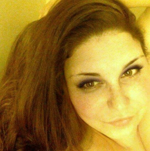 heather-heyer-pictured-onnbspfacebook.png
