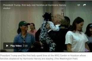 https://www.washingtonpost.com/politics/trump-arrives-in-houston-to-meet-with-hurricane-harvey-survivors/2017/09/02/4194da68-8ff0-11e7-91d5-ab4e4bb76a3a_story.html?utm_term=.66672d047f22