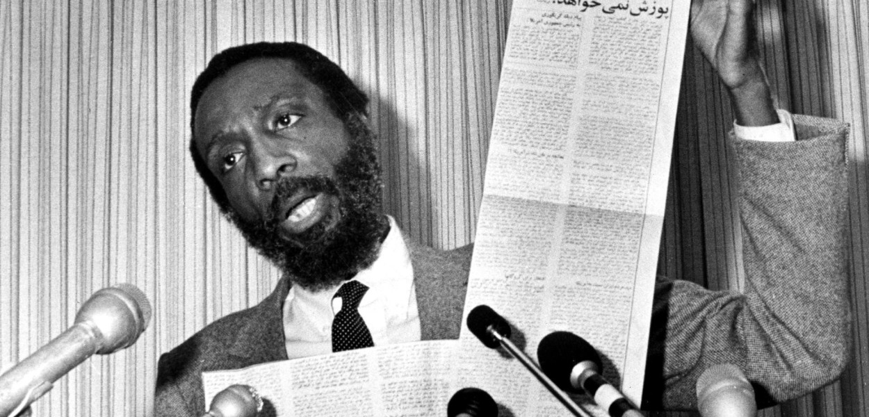 From the original article https://stillcrew.com/how-dick-gregory-forced-the-fbi-to-find-the-bodies-of-goodman-chaney-and-schwerner-fa9790c49ad4