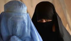 NiqabEyes6