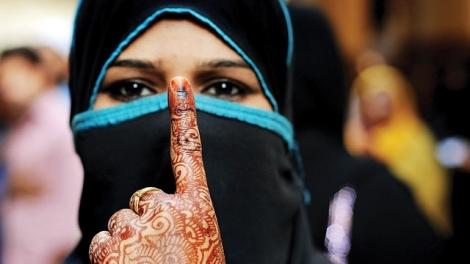 NiqabEyes7