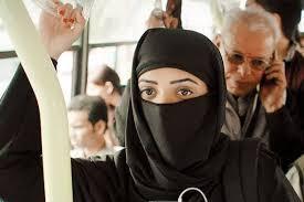 NiqabEyes8