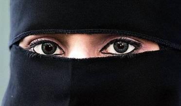 NiqabEyes9
