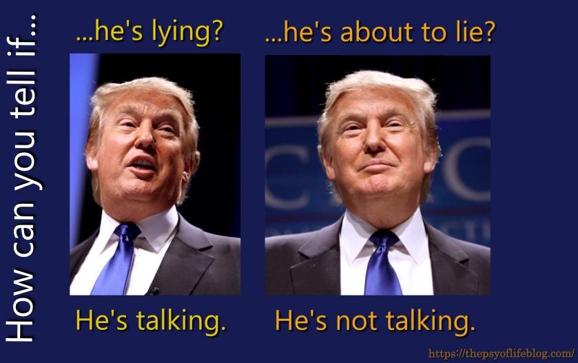 TrumpLyingMEME.jpg