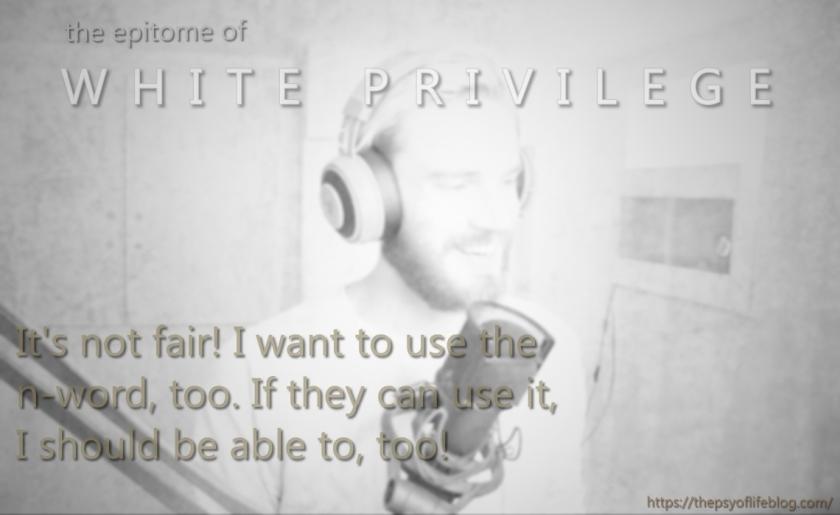 WhitePrivilegeMEME1