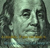 FranklinRepublicMEME
