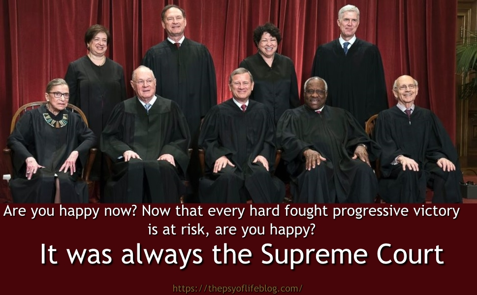 supremecourtmeme?w=840 meme the supreme court the psy of life