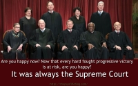 SupremeCourtMEME